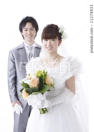 wedding 11278833