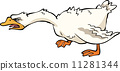 painting vector illustration 11281344