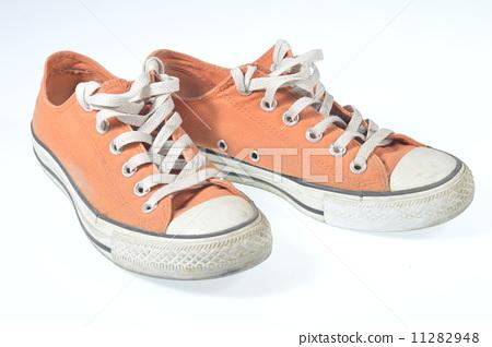 橡膠運動鞋 11282948