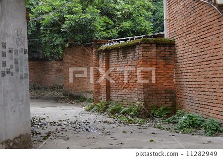 安靜的街道 11282949