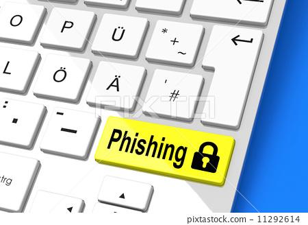 phishing 11292614