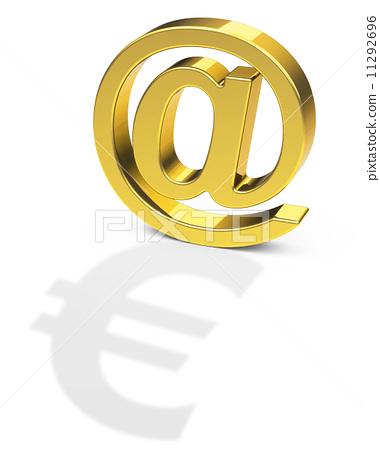 internet money 11292696