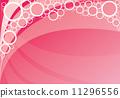 气泡 背景 抽象 11296556
