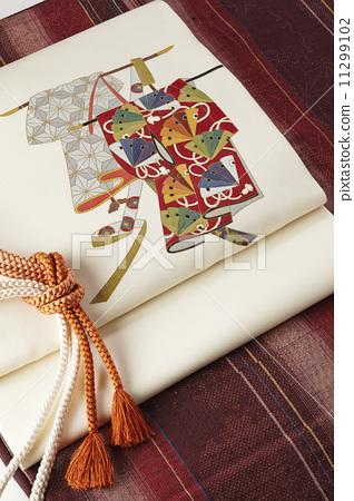 Kimono 11299102