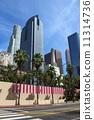 洛杉磯 11314736