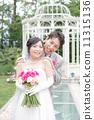 新娘 11315136
