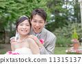 新娘 11315137