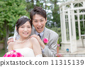 新娘 11315139