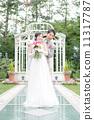 新娘 11317787