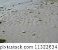 Waves and sandpit 11322634