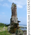 Kumejima Tachijimi sideways 11322642