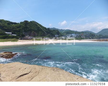 Shimoda Shirahama Central Coast, Shimoda 11327038