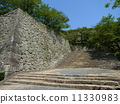สวน Tsuruyama (ปราสาท Tsuyama พ่วง) 11330983