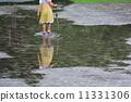 Rain park 11331306