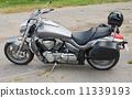 motor cycle 11339193