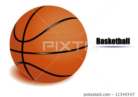 籃球 11340547