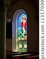 紐差 교회 11357099