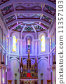 紐差 교회 11357103