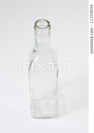 玻璃瓶子 11359038