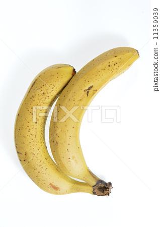 香蕉 11359039