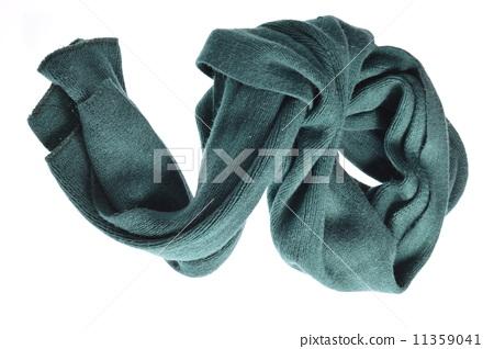 圍巾 11359041