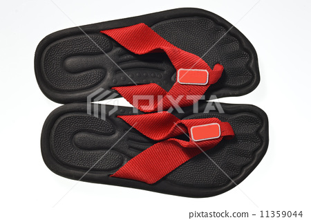 人字拖鞋 11359044