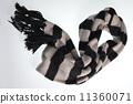 围巾 11360071