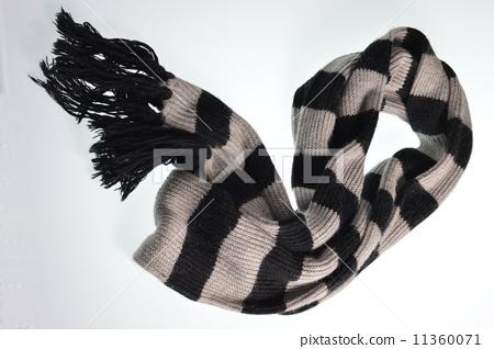 圍巾 11360071