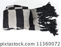 围巾 11360072