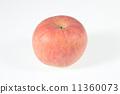 苹果 11360073