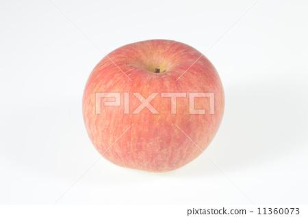 蘋果 11360073