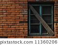 封闭的窗户 11360206