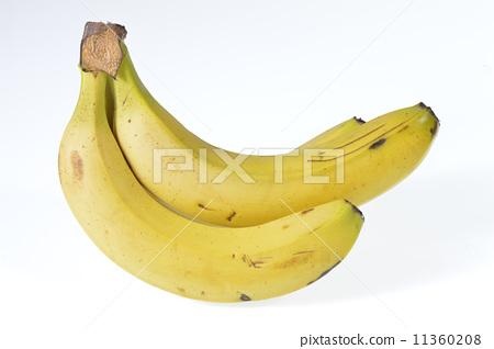 바나나 11360208