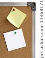 Notice Board 11368171