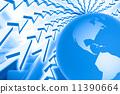 transportation design banner 11390664