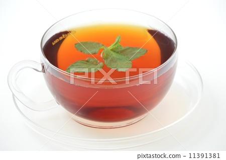 Herb tea 11391381