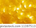 金色 黄金 金 11397513