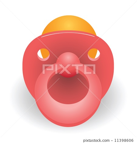 nipple 11398606