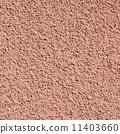 创可贴 石膏 墙壁 11403660