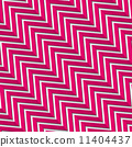 seamless, wallpaper, vector 11404437