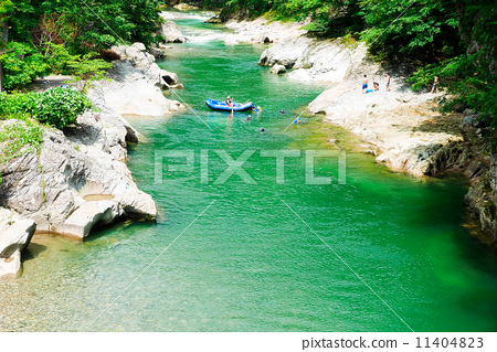 River play 11404823