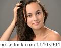 cosmetics, wet, teenage 11405904