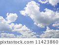 ท้องฟ้า,สีน้ำเงิน,สีฟ้า 11423860