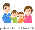 family 11427232