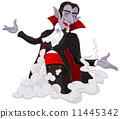 Dracula 11445342