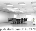 ตาราง,โต๊ะ,ห้อง 11452979