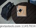 Business concept 11457634