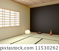 일본식 11530262