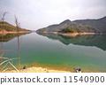 Lake view 11540900