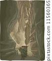 Petra Jordan 11560365